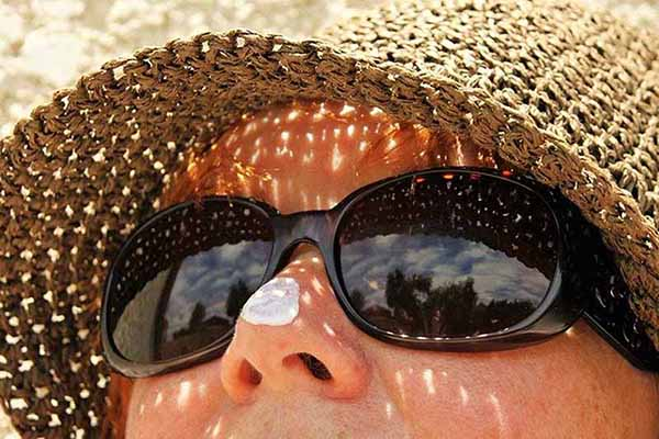 What SPF is Best – 30 vs 50? And 3 Tips You Need to Choose