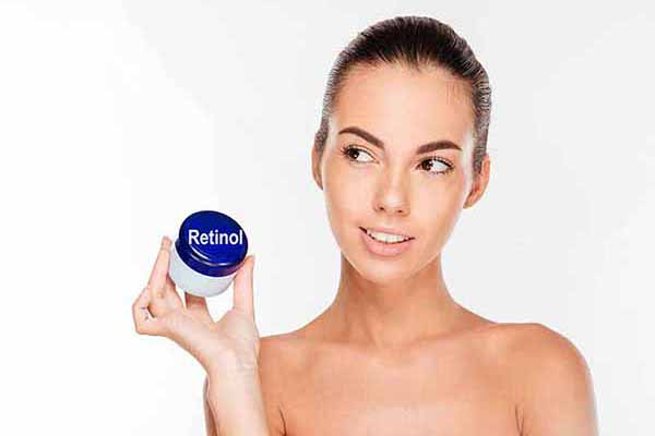 How to Use Retinol & When to Start